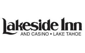 Lakeside Inn & Casino